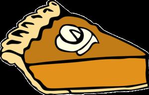 sweet-potato-pie-25448_640