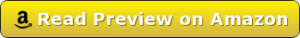 amazon-preview-button